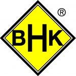 logo bhk_4c